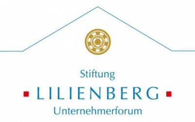 20. Lilienberg Gedanken