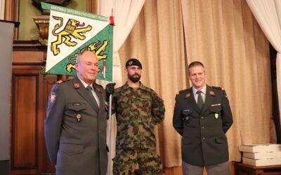 195. Generalversammlung KOG Thurgau
